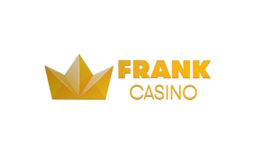 Казино Frank – выдержанный стиль и множество возможностей выиграть
