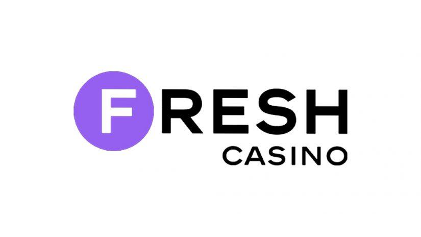 Райское наслаждение за игрой в Fresh Casino