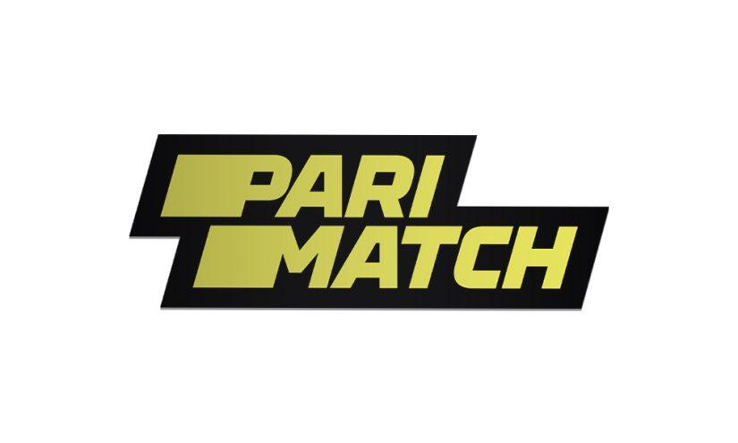 Parimatch Casino – азартная Мекка Украины